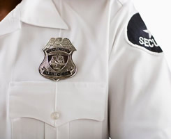 EDSI credencial_seguridad-1