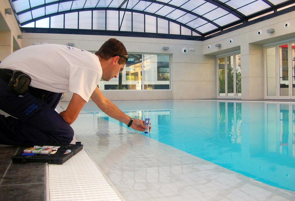 curso-mantenimiento-piscina