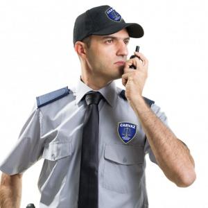 EDSI Renovación-Guardia-de-Seguridad-300x300