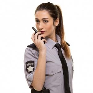 EDSI guardia-de-seguridad-300x300