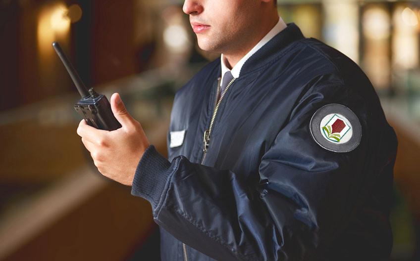 EDSI Vigilante-privado-perfeccionamiento